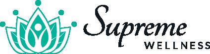 Supreme Wellness | Outpatient Addiction & Mental Health Treatment