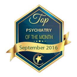Dr-Huma-Mamood-Top-Psychiatrist of the month