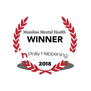 Main-Line-Mental-Health-Philly-Happenings Award 2018